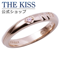THE KISS  | TKSA0002617