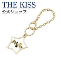 THE KISS  | TKSA0002622