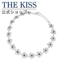 THE KISS  | TKSA0002550