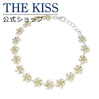 THE KISS  | TKSA0002551