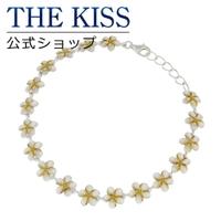 THE KISS  | TKSA0002552