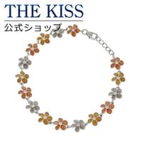 THE KISS  | TKSA0002558