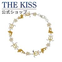 THE KISS  | TKSA0002560