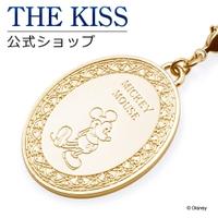 THE KISS (ザ・キッス )の小物/キーケース・キーホルダー