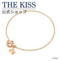 THE KISS (ザ・キッス )のアクセサリー/ブレスレット・バングル