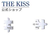 THE KISS (ザ・キッス )のアクセサリー/ピアス