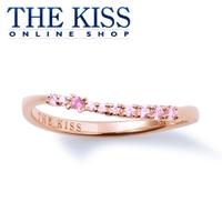 THE KISS  | TKSA0000693