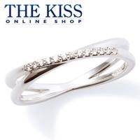 THE KISS  | TKSA0000678