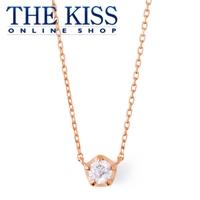 THE KISS  | TKSA0000743