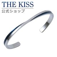 THE KISS  | TKSA0002607
