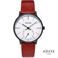 time piece(タイムピースウーマン)のアクセサリー/腕時計