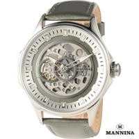 time piece | INTA0000462