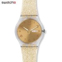 time piece | INTA0000411