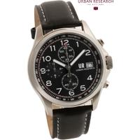 time piece(タイムピース)のアクセサリー/腕時計