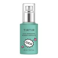 TIRTIR(ティルティル)のスキンケア/美容液・オイル・クリーム