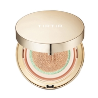 TIRTIR(ティルティル)のメイクアップ/ファンデーション