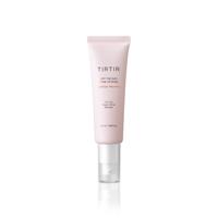 TIRTIR(ティルティル)のボディケア・ヘアケア・香水/日焼け止め・UVケア