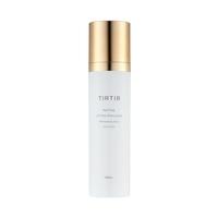 TIRTIR(ティルティル)のスキンケア/乳液