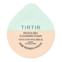 TIRTIR(ティルティル)のスキンケア/洗顔料