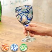チチカカ(チチカカ)の食器・キッチン用品/グラス・マグカップ・タンブラー