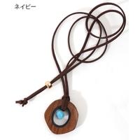 チチカカ(チチカカ)のアクセサリー/ネックレス