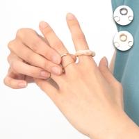 チチカカ(チチカカ)のアクセサリー/リング・指輪