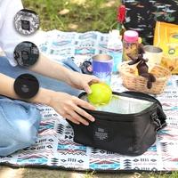 チチカカ(チチカカ)の食器・キッチン用品/弁当箱・水筒