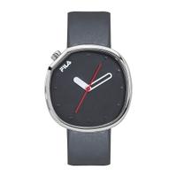 TN SQUARE(ティーエヌスクエア)のアクセサリー/腕時計