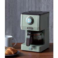 Toffy store(トフィーストア)の食器・キッチン用品/調理家電