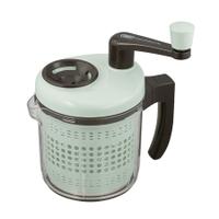 Toffy store(トフィーストア)の食器・キッチン用品/食器(皿・茶碗など)