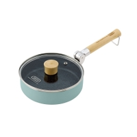 Toffy store(トフィーストア)の食器・キッチン用品/鍋・フライパン