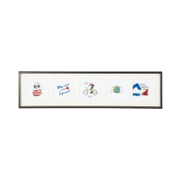Toffy store(トフィーストア)の寝具・インテリア雑貨/インテリア小物・置物