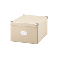 Toffy store(トフィーストア)の寝具・インテリア雑貨/収納雑貨