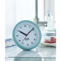Toffy store(トフィーストア)の寝具・インテリア雑貨/置き時計・掛け時計