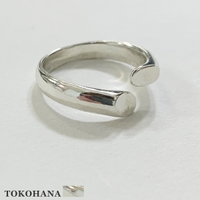 TOKOHANA(トコハナ)のアクセサリー/リング・指輪