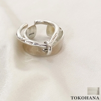 TOKOHANA | THNW0000388