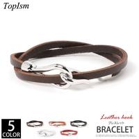 TopIsm(トップイズム)のアクセサリー/ブレスレット・バングル