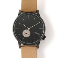 ROYAL FLASH(ロイヤルフラッシュ)のアクセサリー/腕時計