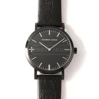 L.H.P(エルエイチピー)のアクセサリー/腕時計