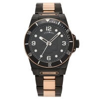 RAWLIFE(ロウライフ)のアクセサリー/腕時計