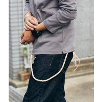 URBAN RESEARCH OUTLET (アーバンリサーチアウトレット)の財布/ウォレットチェーン