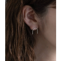 URBAN RESEARCH OUTLET (アーバンリサーチアウトレット)のアクセサリー/ピアス