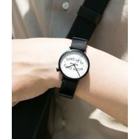 URBAN RESEARCH OUTLET (アーバンリサーチアウトレット)の寝具・インテリア雑貨/置き時計・掛け時計