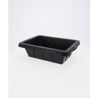 SENSE OF PLACE (センスオブプレイス)の寝具・インテリア雑貨/インテリア小物・置物