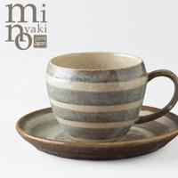 うつわのお店たたら(ウツワタタラ)の食器・キッチン用品/食器(皿・茶碗など)