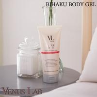 VENUS LAB(ヴィーナスラボ)のボディケア・ヘアケア・香水/ボディクリーム