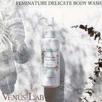 VENUS LAB | ARCE0000025