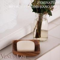VENUS LAB | ARCE0000009