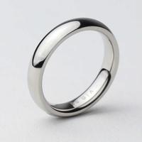 vie(ヴィー)のアクセサリー/リング・指輪
