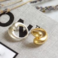 Vita Felice(ヴィタフェリーチェ)のアクセサリー/リング・指輪